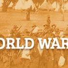 West Australians in World War I website